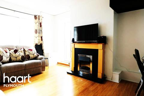 2 bedroom flat for sale - High Street
