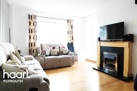 2 bedroom flat for sale - High Street