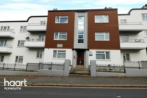 2 bedroom flat for sale - High Street, Plymouth