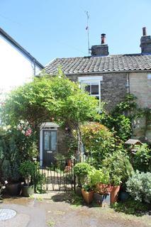 2 bedroom cottage to rent - Thoroughfare, Woodbridge