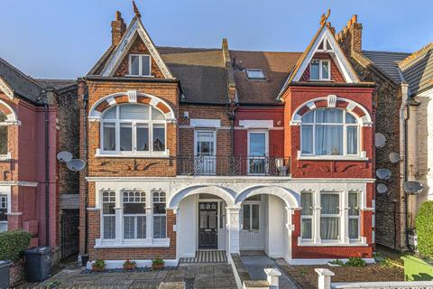 4 bedroom terraced house for sale - Stanthorpe Road, Streatham