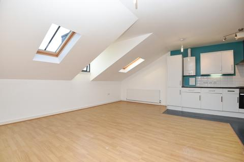 2 bedroom flat to rent - Elmers End Road Beckenham BR3