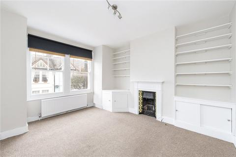 2 bedroom terraced house to rent - Treport Street, London, SW18