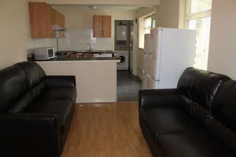 6 bedroom house to rent - Cathays Terrace, Cathays, Cardiff, CF24 4HT