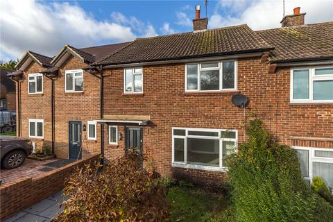 3 bedroom terraced house for sale - Tassell Hall, Redbourn, St. Albans, Hertfordshire
