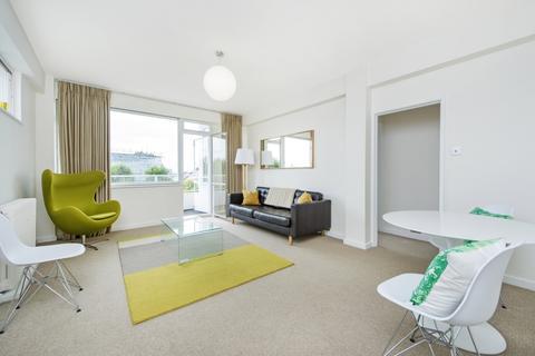 2 bedroom flat to rent - Ladbroke Grove London W11