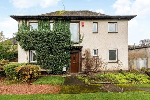 4 bedroom detached house for sale - Redford Bank, Colinton, Edinburgh, EH13 0AQ