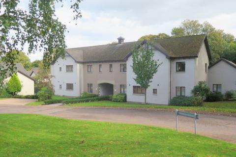 2 bedroom apartment for sale - Howford Lane, Firhall, Nairn IV12