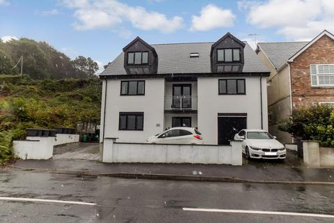 5 bedroom detached house for sale - Ty Gwyn, Neath Road, Resolven, Neath, Neath Port Talbot. SA11 4AN