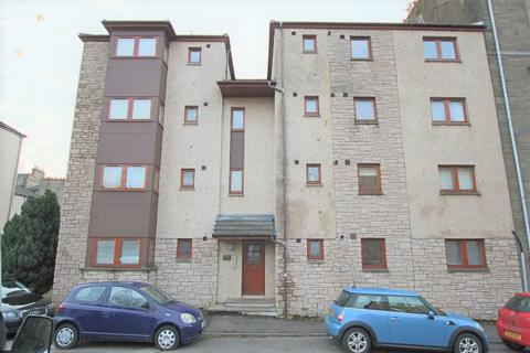 2 bedroom flat to rent - 5 Gowrie Street, West End, Dundee, DD2 1ES