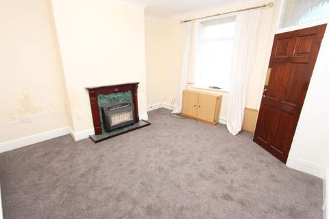 3 bedroom terraced house to rent - Division Street, Hamer, Rochdale