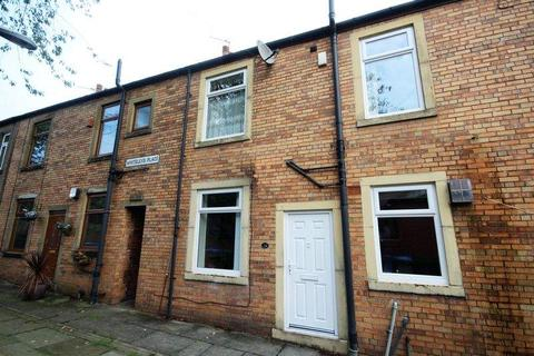 2 bedroom terraced house to rent - Whiteleys Place, Spotland, Rochdale