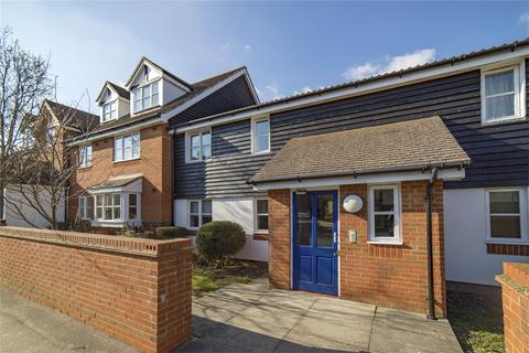 2 bedroom apartment for sale - Arthur Road, Farnham, Surrey, GU9