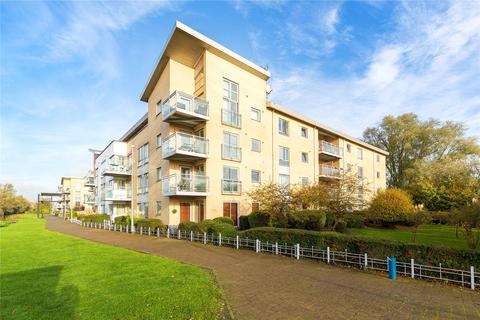 2 bedroom apartment for sale - Lockside Marina, Chelmsford, Essex, CM2