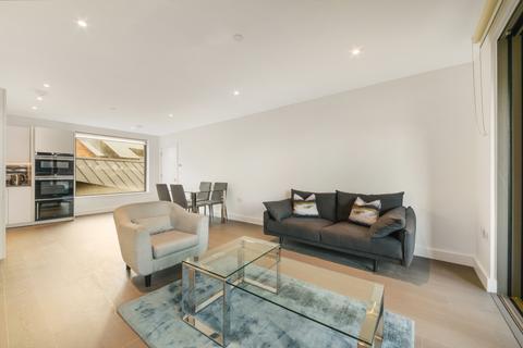 2 bedroom apartment to rent - Gatsby Apartments, London Square Spitalfields, Aldgate E1