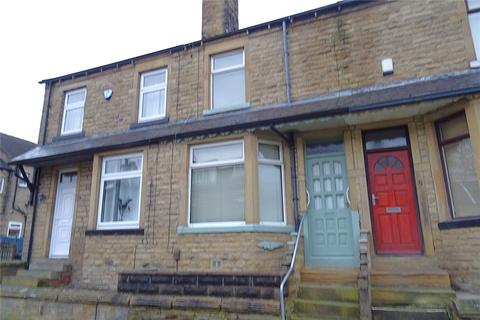 2 bedroom terraced house for sale - Crawford Street, Bradford, West Yorkshire, BD4