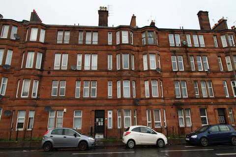 2 bedroom flat to rent - Hawthorn Street, Springburn, Glasgow, G22 6EN