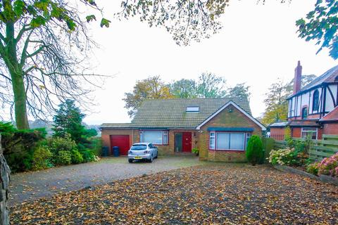 4 bedroom bungalow for sale - Maxwell Brae, Cleadon