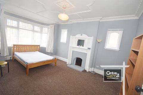 5 bedroom detached house to rent -  Ref: 1490 , Wilton Avenue, Southampton, SO15 2HE