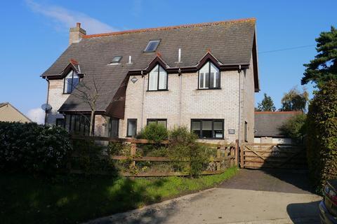 4 bedroom detached house to rent - Nacton Road, Levington, Ipswich, Suffolk, IP10