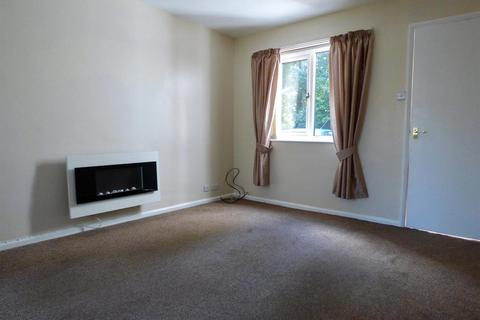 2 bedroom flat for sale - Manor Court, West Street, Wigton, CA7 9NU