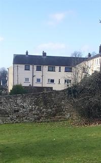 2 bedroom flat for sale - Moatside, Brampton, Cumbria, CA8 1UN