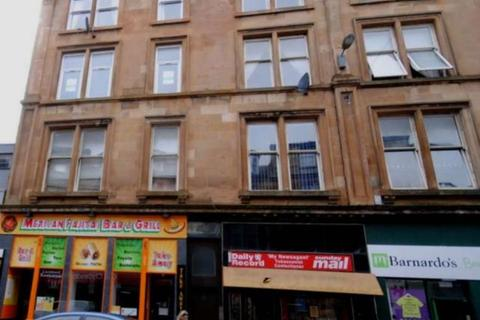 2 bedroom flat to rent - West Blackhall St, Greenock