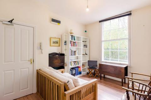 1 bedroom apartment for sale - Tanner Row