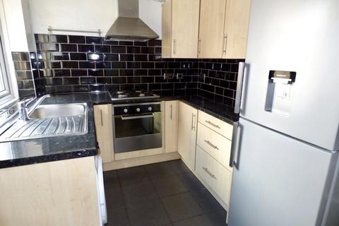 2 bedroom terraced house for sale - Alexander Street, Carlisle, Cumbria, CA1 2LH