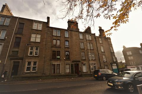 2 bedroom flat to rent - Pitkerro Road, Baxter Park, Dundee, DD4 7ET