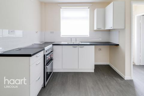 3 bedroom semi-detached house for sale - Carlton Road, Newark