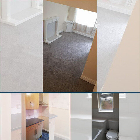 2 bedroom terraced house to rent - Grantham Street, Kensington, LIVERPOOL, Merseyside, L6