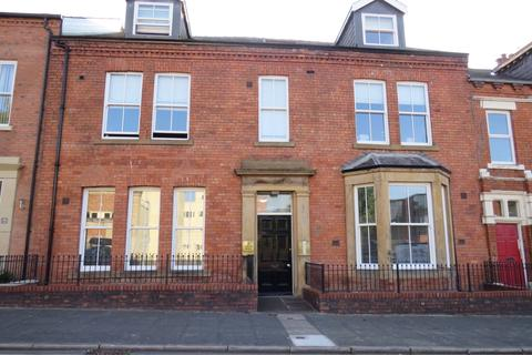 1 bedroom flat for sale - Compton Street, Carlisle, Cumbria, CA1 1HT