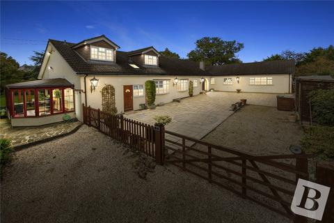 6 bedroom detached house for sale - The Old Nursery, Battlesbridge, Wickford, Essex, SS11