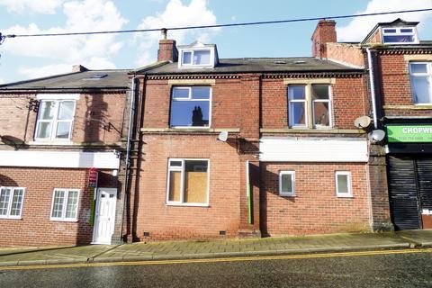 1 bedroom flat for sale - Derwent Street, Chopwell, Newcastle upon Tyne, Tyne and Wear, NE17 7HX