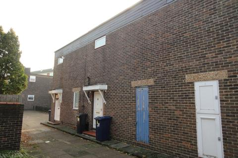 2 bedroom terraced house for sale - SEALAND WALK, NORTHOLT, MIDDLESEX, UB5 6EW
