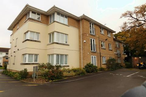 2 bedroom apartment for sale -  Drew Grange, 411 Blandford Road, Poole, BH15