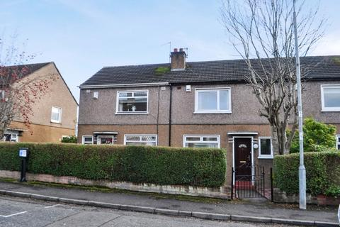 2 bedroom terraced house to rent - Kinglass Road , Bearsden , East Dunbartonshire , G61 1JS