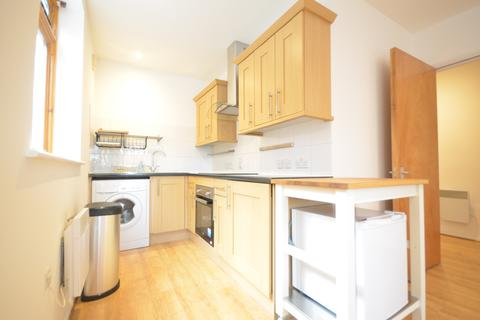 1 bedroom apartment to rent - Bethnal Green Road , London  E2