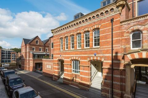 3 bedroom townhouse for sale - Old School House, Old Fire Station, York, YO1