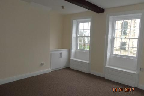 2 bedroom terraced house to rent - CHURCH STREET , GAINSBOROUGH DN21