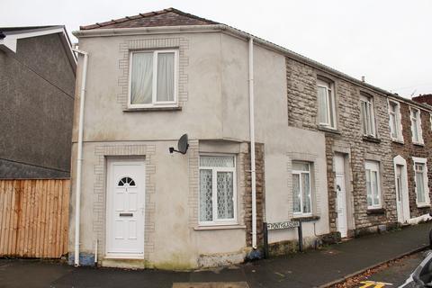 1 bedroom flat to rent - Pontyglasdwr Street, Swansea