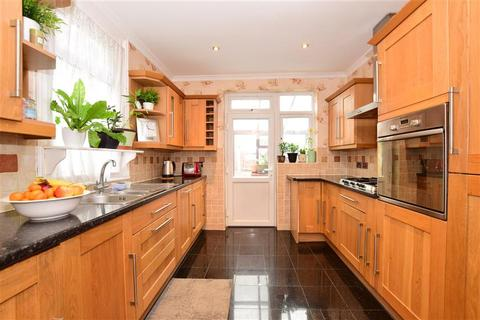 3 bedroom terraced house for sale - Holland Road, East Ham, London