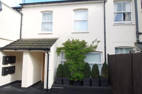 1 bedroom apartment to rent -  Eardley Road, Sevenoaks, TN13