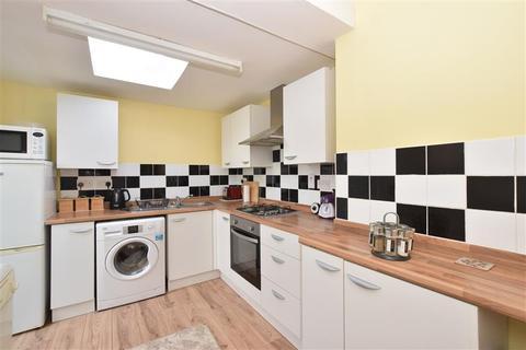 2 bedroom detached bungalow for sale - Ancton Way, Elmer Sands, West Sussex