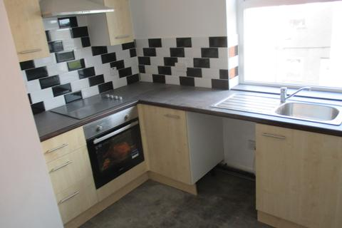 1 bedroom flat to rent - 41 Cross Lane, Radcliffe, Greater Manchester, M26