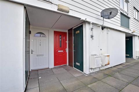3 bedroom maisonette for sale - Brunswick Road, Sutton, Surrey