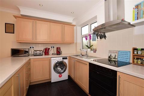 5 bedroom semi-detached house for sale - Kingsley Grove, Reigate, Surrey