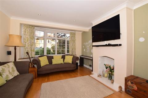 5 bedroom semi-detached house for sale - Kingsley Grove, Reigate, Surrey