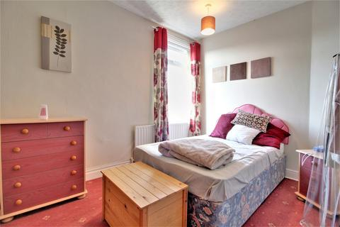 3 bedroom end of terrace house for sale - Cammell Road, Sheffield
